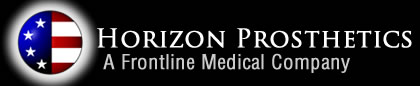Horizon Prosthetics