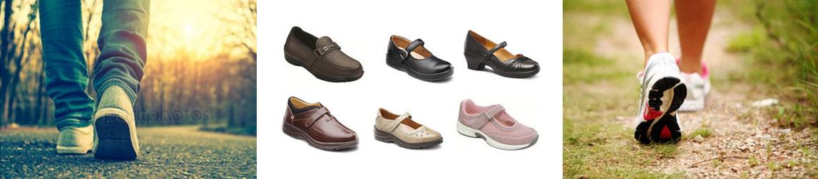 slider-diabeticfootwear